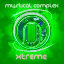 Xtreme thumbnail