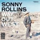 Way Out West thumbnail