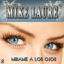 Mirame A Los Ojos thumbnail