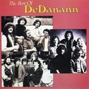 The Best Of DeDannan thumbnail