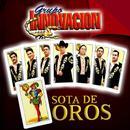 Sota De Oros thumbnail