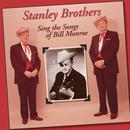 Sing The Songs Of Bill Monroe thumbnail