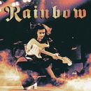 The Best Of Rainbow thumbnail