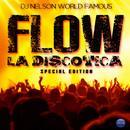 Flow La Discoteca Special Edition thumbnail