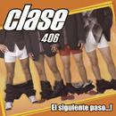 Clase 406 El Siguiente Paso... ! thumbnail