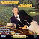 Hawkshaw Hawkins Volume 1 thumbnail