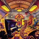 Bolling's Greatest Hits thumbnail