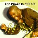 The Power Is Still On thumbnail
