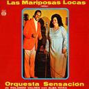 Las Mariposas Locas (Digitally Remastered) thumbnail