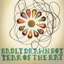 Year Of The Rat thumbnail