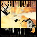 The Color Before The Sun (Deconstructed Deluxe) thumbnail