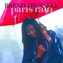 Paris Rain thumbnail