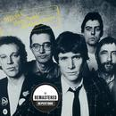 Official Blues Band Bootleg Album thumbnail