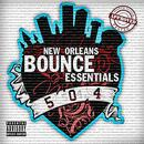 New Orleans Bounce Essentials thumbnail
