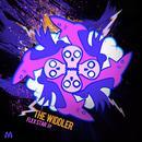 Flexstar EP thumbnail