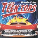 Los Teen Tops - Grandes Éxitos thumbnail