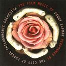 The Film Music Of Danny Elfman thumbnail