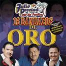16 Bandazos De Oro thumbnail