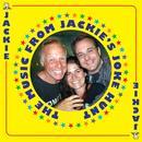 The Music From Jackie's Joke Hunt thumbnail