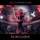 Burlesque thumbnail