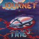 Time 3 thumbnail