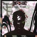 Tapehead thumbnail