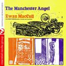 The Manchester Angel (Digitally Remastered) thumbnail