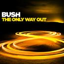 The Only Way Out (Single) thumbnail