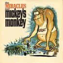Doin' Mickey's Monkey thumbnail