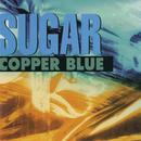 Copper Blue thumbnail