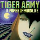 II: Power Of Moonlite thumbnail