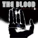 The Blood thumbnail