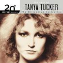 20th Century Masters: The Millennium Collection: Best Of Tanya Tucker thumbnail