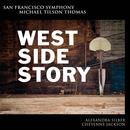 Bernstein: West Side Story thumbnail