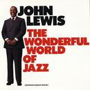 The Wonderful World Of Jazz thumbnail