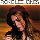 Rickie Lee Jones thumbnail