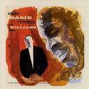 Count Basie Swings-Joe Williams Sings thumbnail