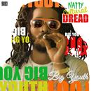 Natty Cultural Dread (Deluxe Remastered) thumbnail