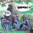 Wowee Zowee thumbnail