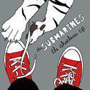 The Shoelaces thumbnail