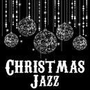 Christmas Jazz: Winter Wonderland, Let It Snow, Jingle Bells, Christmas Swing & More Essential Holiday Classics! thumbnail