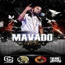 Mavado Live From Orlando thumbnail