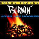Burnin' (With Bonus Tracks) thumbnail