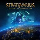 Visions Of Europe: Live! (Reissue 2016) thumbnail