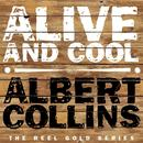 Alive And Cool Plus... thumbnail