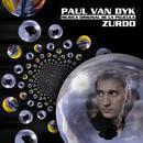 ZURDO (Original Soundtrack) thumbnail