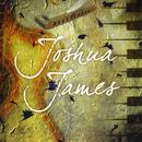 Joshua James thumbnail