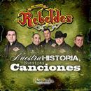 Nuestra Historia, Nuestras Canciones thumbnail
