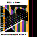 Billie Jo Spears Selected Hits Vol. 1 thumbnail