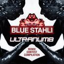 ULTRAnumb Remixes thumbnail